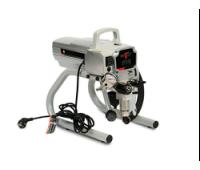 Запасные части для окрасочного аппарата Hyvst SPT 440