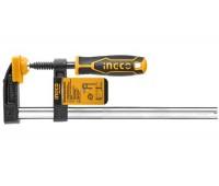 Струбцина столярная INGCO INDUSTRIAL HFC021203