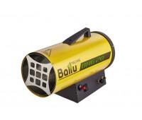 Аренда газовой пушки Ballu, 10 кВт