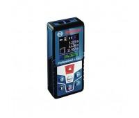 Аренда лазерного дальномера Bosch GLM 50 с Bluetooth