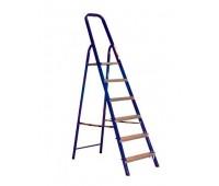 Аренда лестницы (стремянки) 6 ступеней