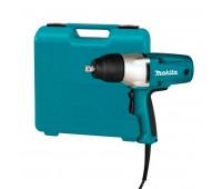 Аренда электрического гайковерта Makita TW0350