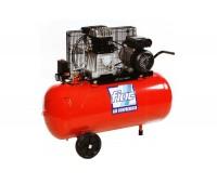 Аренда компрессора FIAC AB 50-360 A, 50 л., 360 л/мин