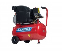 Аренда компрессора Aurora AIR 25, 24 литр.,  206 л/мин