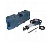 Аренда отбойного молотка Bosch GSH 16-30, 41 Дж