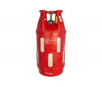 Аренда композитного газового баллона LiteSafe LS 35L