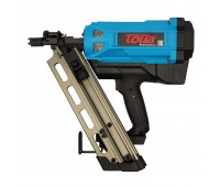Газовый гвоздезабивной пистолет Toua GFN3490CH-C